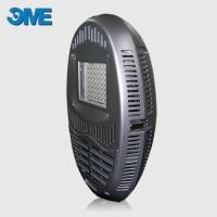 Cens.com LED street light CHANCE MORE ELECTRONICS TECHNOLOGY CO., LTD.