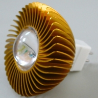 Cens.com MR16 bulb CHANCE MORE ELECTRONICS TECHNOLOGY CO., LTD.