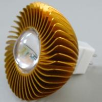 MR16 燈泡