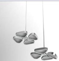 Clover Pendent Lamp