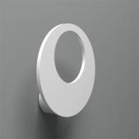 6.5W圆摆头壁灯