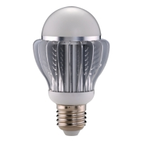7W LED Light Bulb