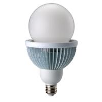25W 球泡燈