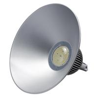 150W High Bay Light