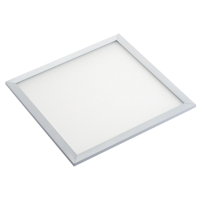 Cens.com 40W LED Panel Light ADO OPTRONICS CORP.