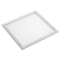 40W LED Panel Light