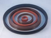 Cens.com V-seals SAN MAW RUBBER INDUSTRIAL CO., LTD.
