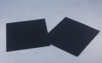 Cens.com Rubber Gaskets SAN MAW RUBBER INDUSTRIAL CO., LTD.