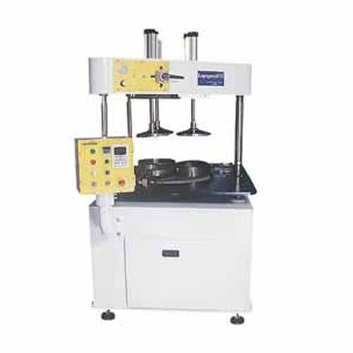 一般型平面研磨機