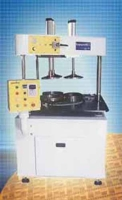 Cens.com POLISHING MACHINE LAPSPEED ENTERPRISE CO., LTD.