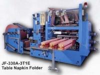 Table Napkin Folder
