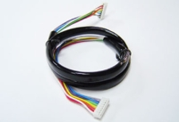 Wires for electronic and electric products