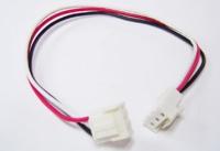 電子、電器配線