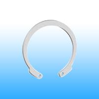 Inverted Retaining Ring