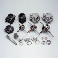 Cens.com Engine Parts EULITE ENTERPRISE CO., LTD.
