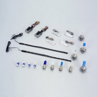 Cens.com Motorcycle Bulb, Led Lamps EULITE ENTERPRISE CO., LTD.