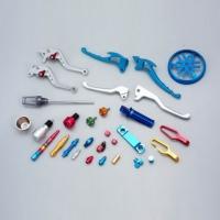 Metal Parts & Accessories