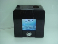 Cens.com Ultrasonic Humidifier  ROYAL-G ENTERPRISE CO., LTD.