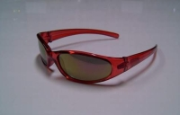 Kids sunglasses-Children sunglasses