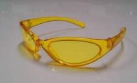 Kids sunglasses-Children sunglasses