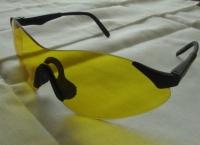 Safety Glasses-Safety Glasses