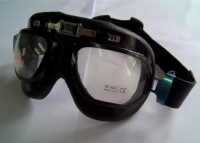Cens.com Motor Goggles-Motor Goggles  CO-WORLD TECHNOLOGY CO., LTD.