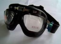 Motor Goggles-Motor Goggles