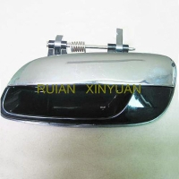 Cens.com DOOR HANDLE ASSY WENZHOU FENGYUAN IMPORT & EXPORT CO., LTD.