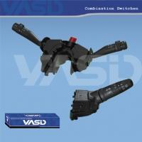 Cens.com Combination Switches SUZHOU YASID AUTO PARTS CO., LTD.