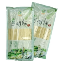 Cens.com Green Onions Noodle Gift SUNSHIN AREA FARMER`S ASSOCIATION