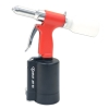 KARAT AR-80 Professional Air Hydraulic Riveter 4.8 mm 3/16""