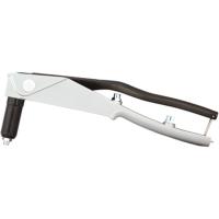 KARAT HR-15 Industrial Hand Riveter 4.0 mm 5/32