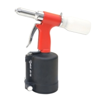 KARAT AR-180 Professional Heavy Duty Air Hydraulic Riveter 6.4 mm 1/4