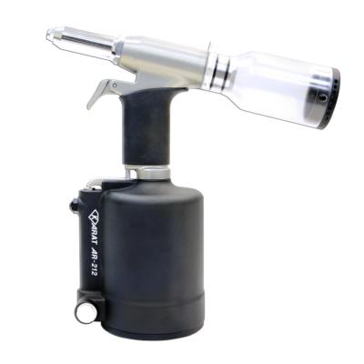 KARAT AR-212 Industrial Air Hydraulic Riveter 6.4 mm 1/4