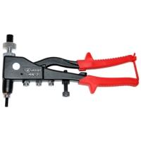 KARAT HN-2 Industrial Hand Rivet Nut Tool M6 1/4-20