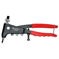 KARAT HN-62 Industrial Hand Rivet Nut Tool M6 1/4-20
