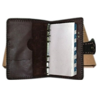 Alan Leather Products