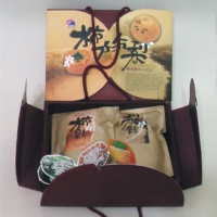 Persimmon Products