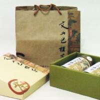 Wenshan Tea Gift