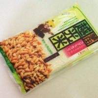 Cens.com Rice Gift WUJIE TOWNSHIP FARMER`S ASSOCIATION