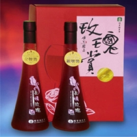 Pu Li Agricultural Products Gift