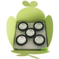 Cens.com Arwin Ice Queen Soap ARWIN BIO-TECH. (TAIWAN) CO., LTD.