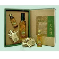 Tea Tree Oil Products Gift