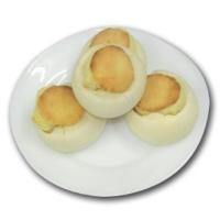 Cens.com Shi Chi Art Cake SHI CHI ART CAKE