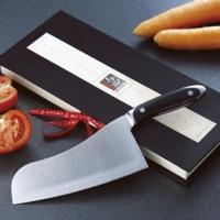 新式鋼刀禮盒