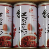 红豆汤礼盒