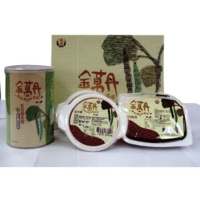 Cens.com Wandan Red Bean Gift WANDAN FARMER`S ASSOCIATION