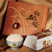 Rice Products Gift
