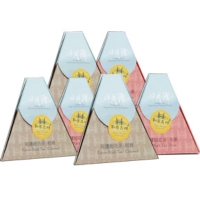Cens.com Hugo Assam Tea Gift PRINCE ENTERPRISE CO.,LTD