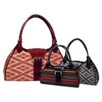 Yulitaki Aboriginal Knit Bags